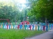 Квартиры,  Москва Октябрьское поле, цена 9 987 000 рублей, Фото