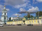 Квартиры,  Москва Таганская, цена 29 000 000 рублей, Фото