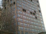 Квартиры,  Московская область Королев, цена 4 141 880 рублей, Фото
