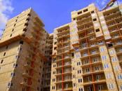 Квартиры,  Московская область Правдинский, цена 2 277 660 рублей, Фото
