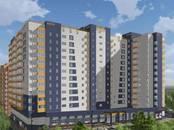 Квартиры,  Московская область Правдинский, цена 2 451 900 рублей, Фото
