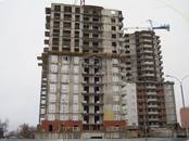Квартиры,  Московская область Пушкино, цена 5 134 220 рублей, Фото