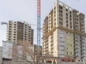 Квартиры,  Московская область Пушкино, цена 5 560 150 рублей, Фото