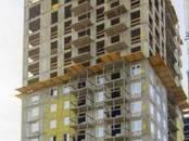 Квартиры,  Московская область Пушкино, цена 5 382 650 рублей, Фото