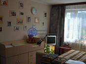 Квартиры,  Москва Марьино, цена 5 400 000 рублей, Фото