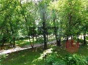 Квартиры,  Москва Сокольники, цена 6 500 000 рублей, Фото