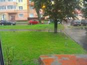 Квартиры,  Московская область Коломна, цена 2 800 000 рублей, Фото