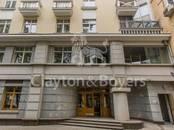 Квартиры,  Москва Маяковская, цена 203 920 500 рублей, Фото