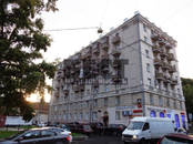 Квартиры,  Москва Марьина роща, цена 13 900 000 рублей, Фото