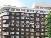 Квартиры,  Москва Краснопресненская, цена 65 000 000 рублей, Фото