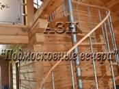 Дачи и огороды,  Московская область Новорижское ш., цена 13 699 000 рублей, Фото