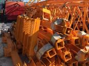 Краны, цена 5 200 000 рублей, Фото