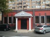 Рестораны, кафе, столовые,  Москва Водный стадион, цена 499 995 рублей/мес., Фото