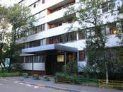 Квартиры,  Москва Кузьминки, цена 8 000 000 рублей, Фото