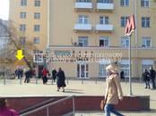 Здания и комплексы,  Москва Щукинская, цена 29 980 700 рублей, Фото