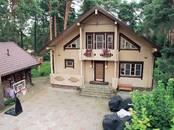 Дома, хозяйства,  Ленинградская область Другое, цена 59 000 000 рублей, Фото