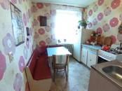 Квартиры,  Санкт-Петербург Купчино, цена 3 390 000 рублей, Фото