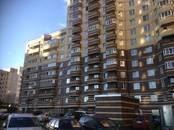Квартиры,  Ленинградская область Всеволожский район, цена 3 250 000 рублей, Фото