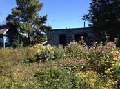 Дачи и огороды,  Новосибирская область Другое, цена 200 000 рублей, Фото
