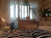 Квартиры,  Москва Кожуховская, цена 13 000 000 рублей, Фото