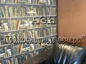 Дачи и огороды,  Московская область Новорижское ш., цена 19 000 000 рублей, Фото