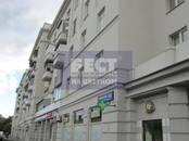 Квартиры,  Москва Рязанский проспект, цена 2 500 000 рублей, Фото