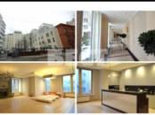 Квартиры,  Москва Проспект Мира, цена 109 900 000 рублей, Фото