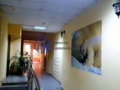 Квартиры,  Московская область Дзержинский, цена 9 099 000 рублей, Фото