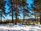 Дома, хозяйства,  Свердловскаяобласть Сысерть, цена 6 500 000 рублей, Фото