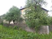 Квартиры,  Тверскаяобласть Тверь, цена 950 000 рублей, Фото