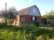 Дома, хозяйства,  Рязанская область Старожилово, цена 1 600 000 рублей, Фото