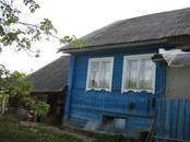 Дома, хозяйства,  Тверскаяобласть Тверь, цена 1 600 000 рублей, Фото
