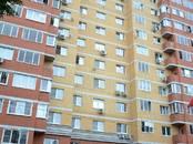 Квартиры,  Московская область Пушкино, цена 6 500 000 рублей, Фото