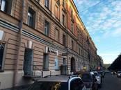 Магазины,  Санкт-Петербург Невский проспект, цена 650 000 рублей/мес., Фото