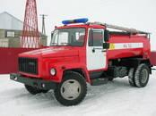 Автоцистерны, цена 2 490 000 рублей, Фото