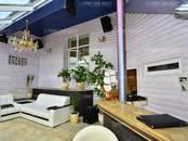 Дома, хозяйства,  Московская область Истринский район, цена 54 000 000 рублей, Фото