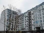 Квартиры,  Санкт-Петербург Горьковская, цена 7 062 000 рублей, Фото