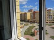 Квартиры,  Московская область Жуковский, цена 3 700 000 рублей, Фото