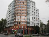 Квартиры,  Москва Бабушкинская, цена 24 000 000 рублей, Фото