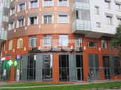Квартиры,  Москва Бабушкинская, цена 16 000 000 рублей, Фото
