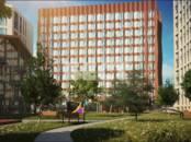 Квартиры,  Москва Фрунзенская, цена 35 256 788 рублей, Фото