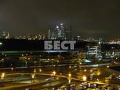 Квартиры,  Москва Беговая, цена 11 500 000 рублей, Фото