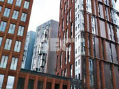 Квартиры,  Москва Фрунзенская, цена 29 599 000 рублей, Фото