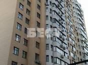 Квартиры,  Москва Киевская, цена 55 500 000 рублей, Фото