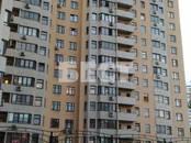 Квартиры,  Москва Киевская, цена 27 700 000 рублей, Фото