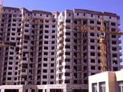 Квартиры,  Московская область Подольск, цена 2 791 000 рублей, Фото