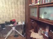 Квартиры,  Московская область Домодедово, цена 6 400 000 рублей, Фото