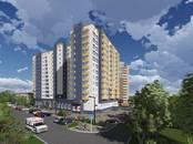 Квартиры,  Московская область Правдинский, цена 2 408 340 рублей, Фото