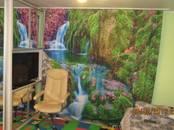 Квартиры,  Москва Коломенская, цена 6 150 000 рублей, Фото