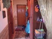 Квартиры,  Московская область Коломна, цена 3 400 000 рублей, Фото
